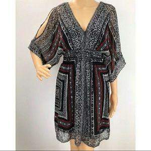 Dresses & Skirts - Vintage Party Dress